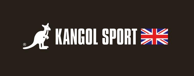 Kangol Sport